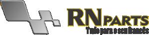 Rn Parts Auto Peças | Renault | Peugeot | Citroen | Nissan | Hyundai | kia